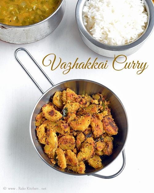 2-vazhakkai-curry