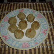 Suzhiyan recipe, how to make suzhiyan, suzhiyam