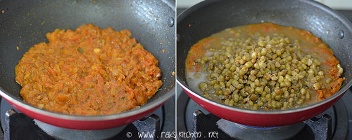 3-green-moong-dal