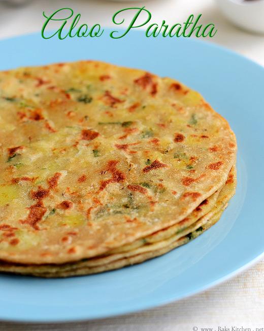 aloo-paratha-recipe-1