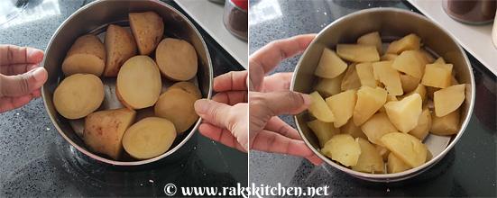 cook-potato