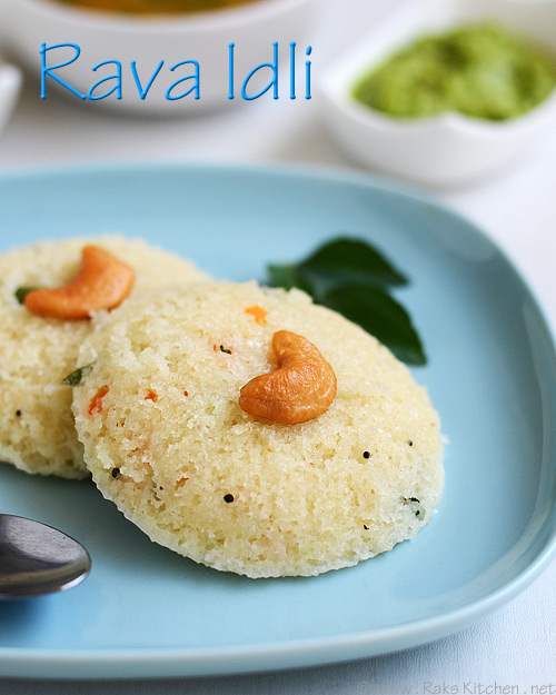 rava-idli-recipe