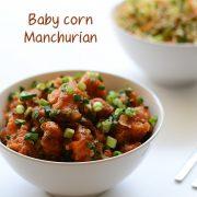 baby-corn-manchurian-recipe