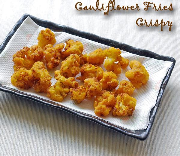 crispy-cauliflower-fries