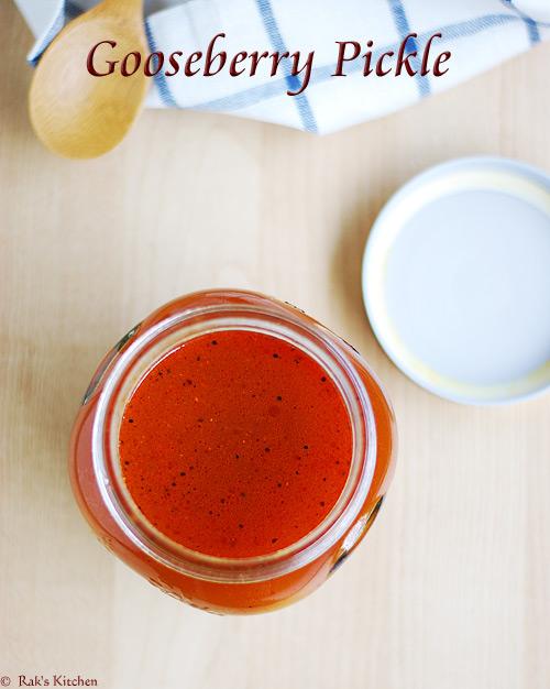 Indian gooseberry-pickle-recipe