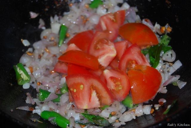 step-3-tomato