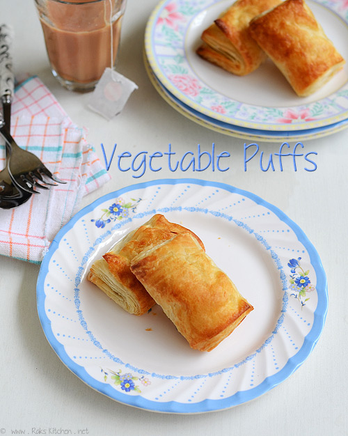 vegetable-puff-recipe