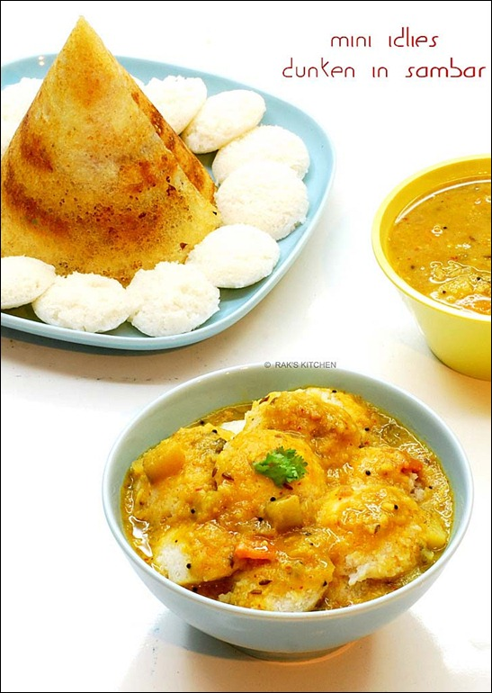 mini-idli-sambar-tiffin