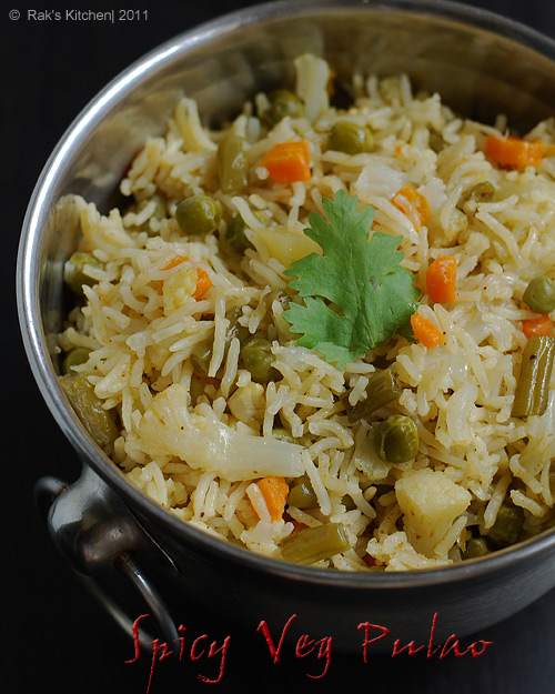 vegetable-pulao-recipe