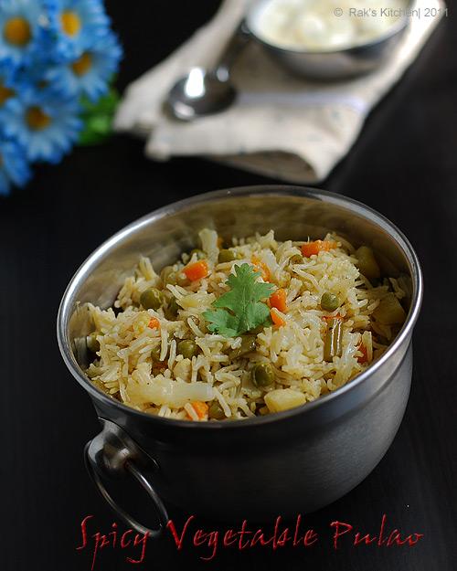 spicy-vegetable-pulao-recip