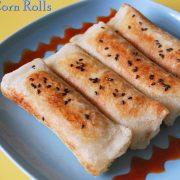 corn-bread-rolls