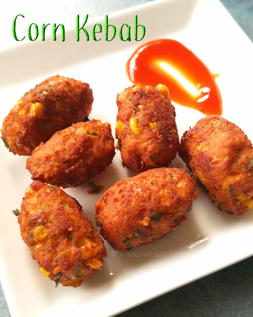 sweet-corn-kebab