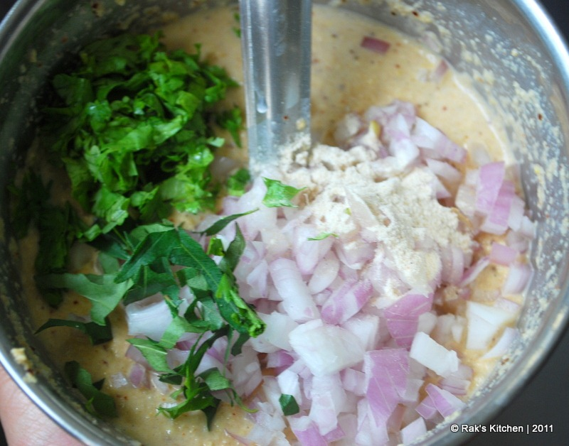 onion-coriander-curry-asafoetida