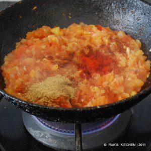 masala-powders