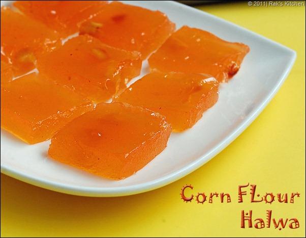 corn-flour-halwa-microwave-1