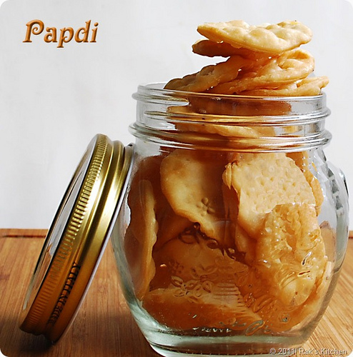 papdi-recipe-homemade