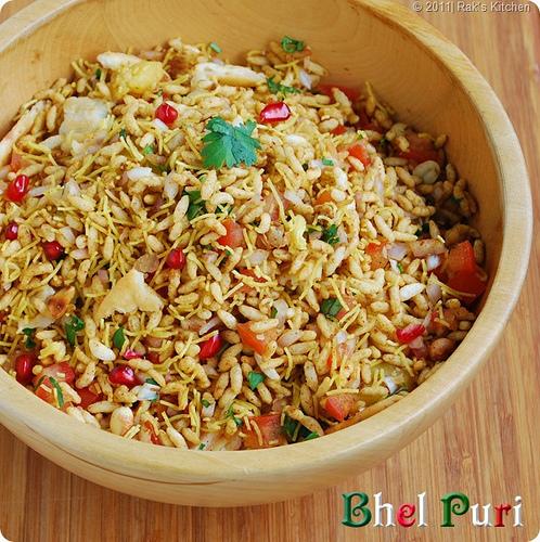 bhel-puri-recipe