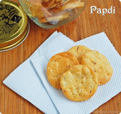 Homemade-papdi-recipe_2