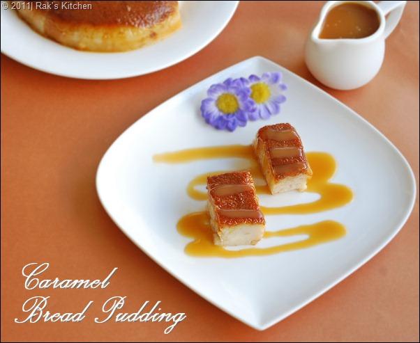 caramel-bread-pudding-recipe