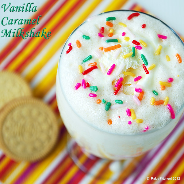 caramel-vanilla-milkshake