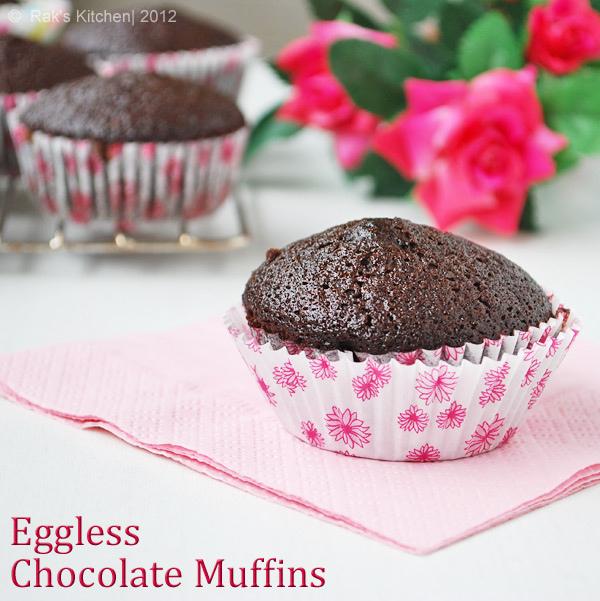 eggless-chocolate-muffins