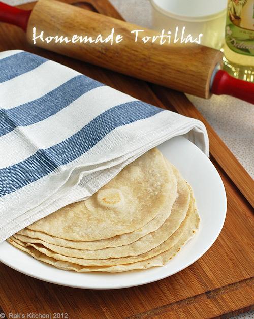 homemade-tortillas-recipe