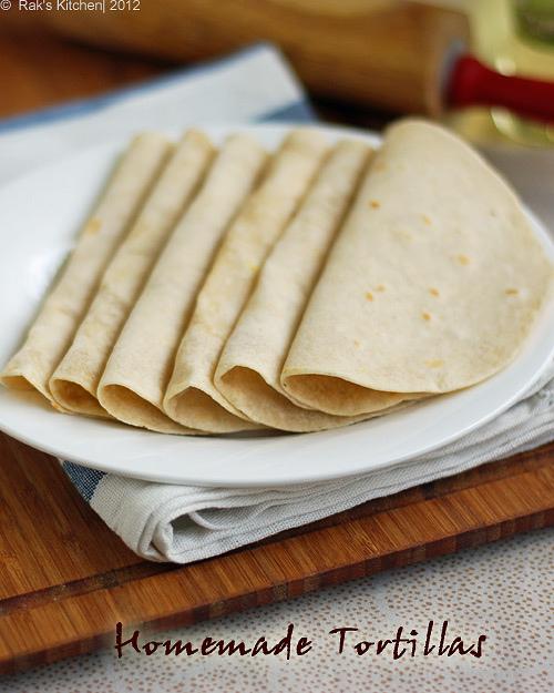 tortillas-recipe