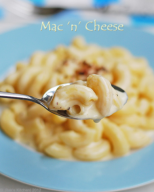 man&cheese-recipe