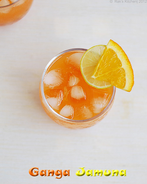 Ganga-jamuna-orange+lemon