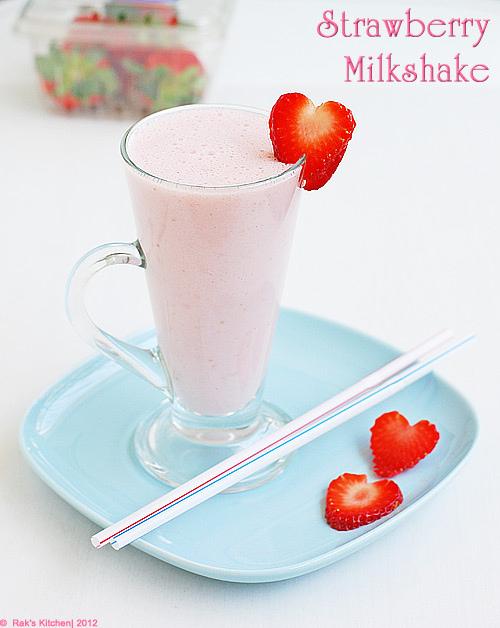 milkshakestrawberryrecipe
