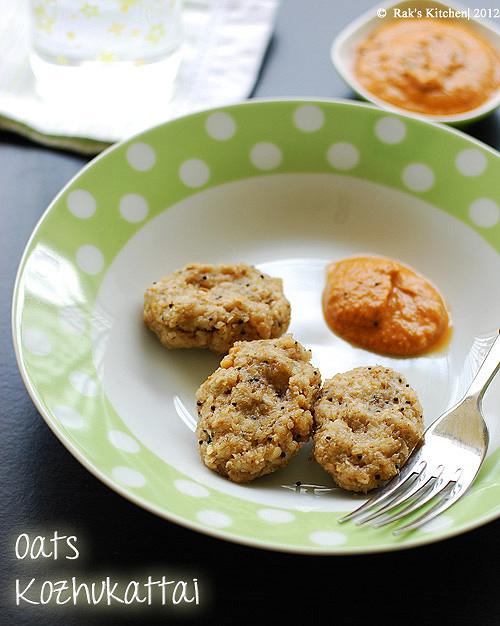 oats-steamed-breakfast