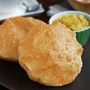 poori-south-indian-breakfast
