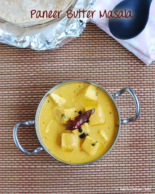 restaurant-style-paneer-butter-masala-recipe