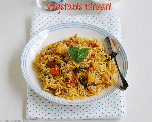 dum-biryani-recipe