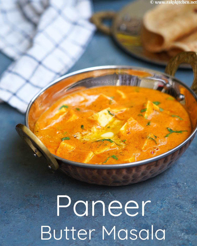 butter-paneer-masala