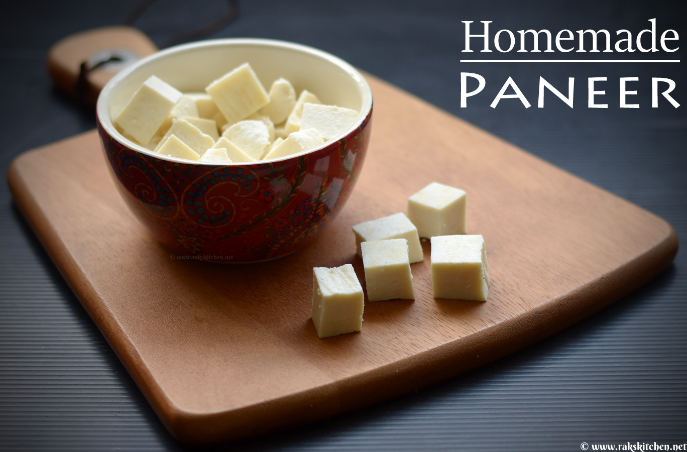 homemade-paneer