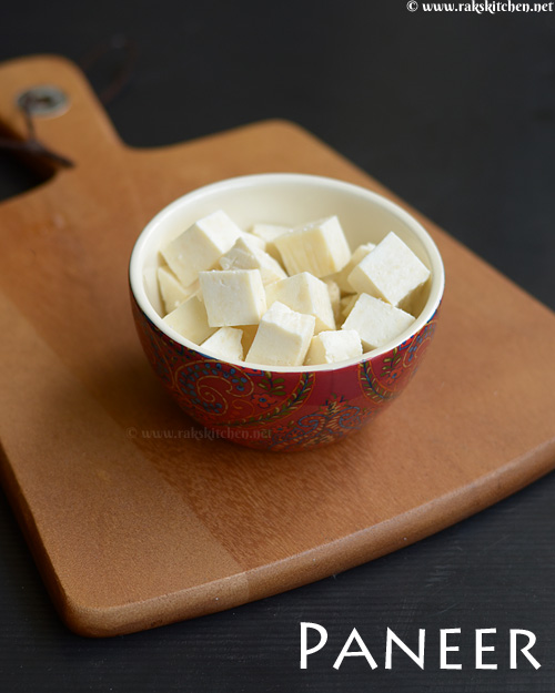 how-to-make-paneer