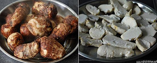 1-seppankizhangu-fry