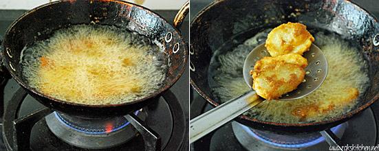 3-colacasia-fry