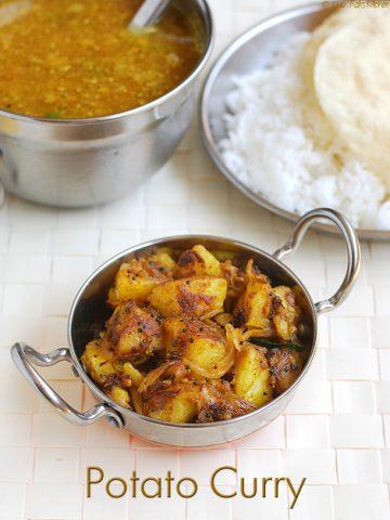potato-curry-recipe