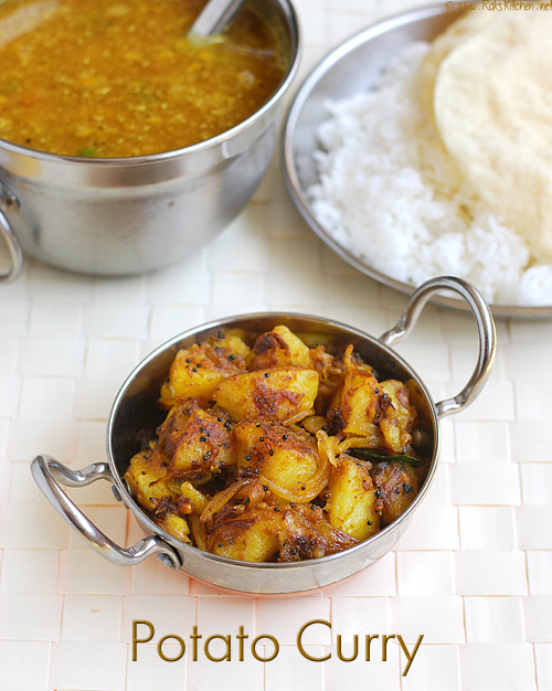 potato-curry-recipe