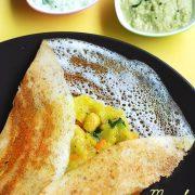 masala-dosa-recipe