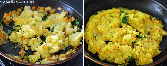 3-potato