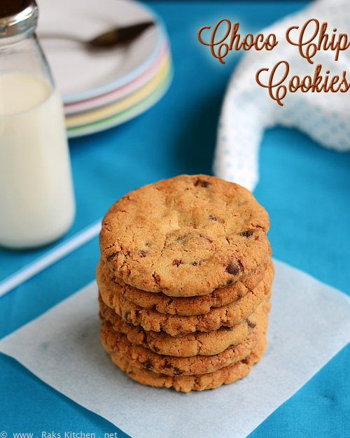 choco-chip-cookies-recipe
