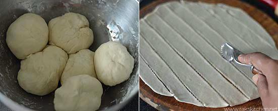 maida biscuit snack 2