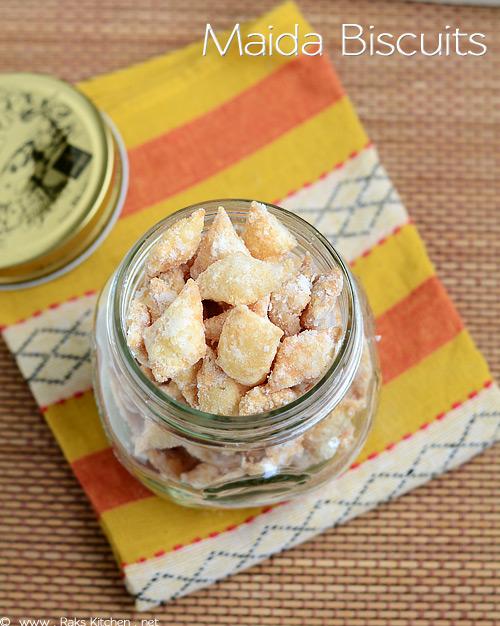 maida-biscuits-sweet