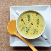 sweet-corn-soup-recipe