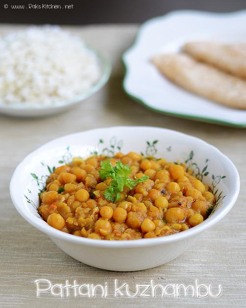 Pattani-kuzhambu-recipe