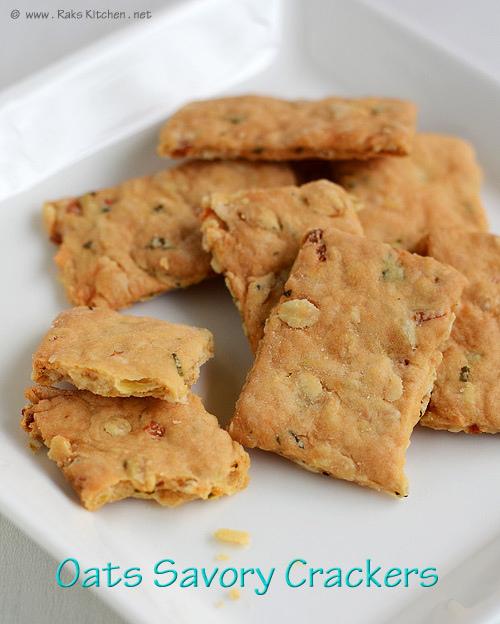 savory-oats-crackers