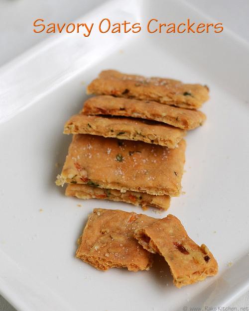 savory-oats-cracker-recipe